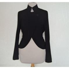 Blazer, veste tailleur Sarah Pacini  pas cher