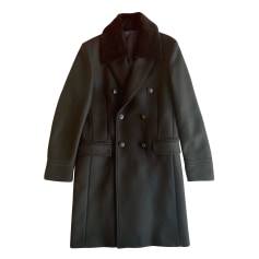 Pea Coat The Kooples