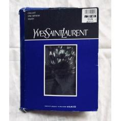 Collant Yves Saint Laurent  pas cher