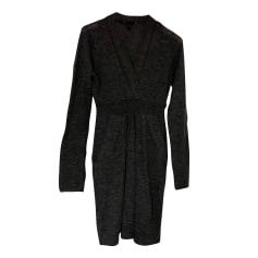 Robe pull BCBG Max Azria  pas cher