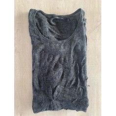 Robe tunique Lauren Vidal  pas cher