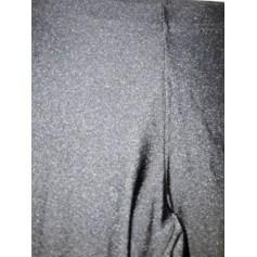 Pantalon de fitness Domyos  pas cher