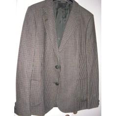 Blazer, veste tailleur SIGNATURE DAK'S  LONDON  pas cher