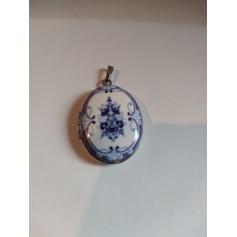 Pendentif, collier pendentif Mickael Frey  pas cher
