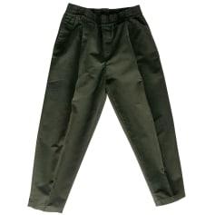 Pantalon harem Cos  pas cher