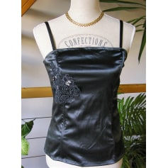 Bustier Only  pas cher