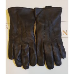 Handschuhe Roeckl