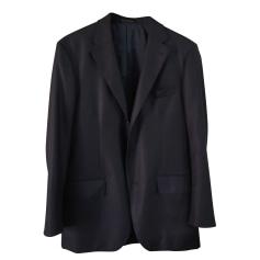 Jacket Façonnable