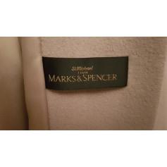 Manteau Marks & Spencer  pas cher