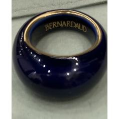 Bague Bernardaud  pas cher