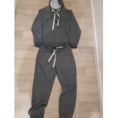 Ensemble jogging Louis Vuitton  pas cher