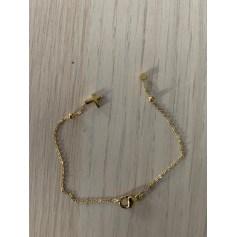 Bracelet Zag Bijoux  pas cher