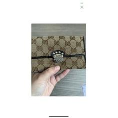 Portefeuille Vintage  pas cher