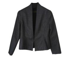 Blazer, veste tailleur Isabel Marant  pas cher