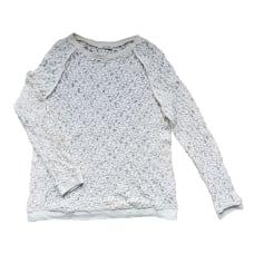Sweatshirt Masscob