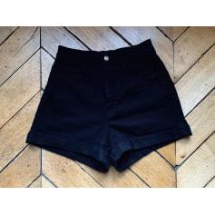 Shorts American Apparel