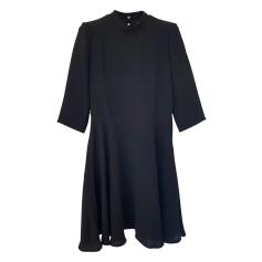 Robe dos nu Claudie Pierlot  pas cher