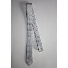 Krawatte Dior