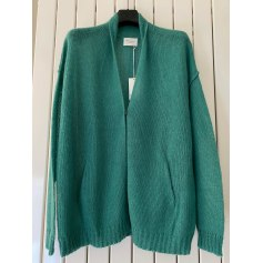 Gilet, cardigan Bella Jones  pas cher