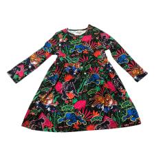 Kleid Kenzo