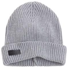 Mütze Guess