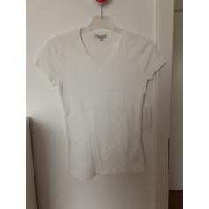 Top, tee-shirt Tex  pas cher