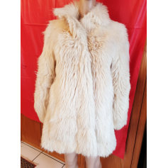 Manteau Betty Barclay  pas cher