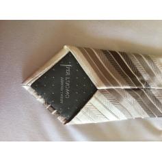 Cravate Per l'Uomo Armand Thierry  pas cher