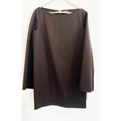 Robe courte Milla Schön  pas cher