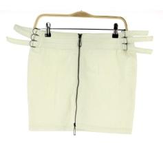 Midi Skirt Versace