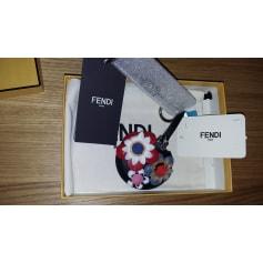 Handyanhänger Fendi