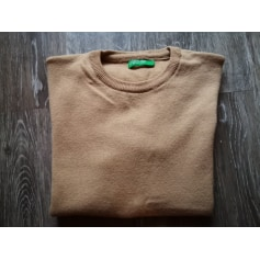 Pull United Colors of Benetton  pas cher