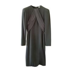 Robe courte Giorgio Armani  pas cher