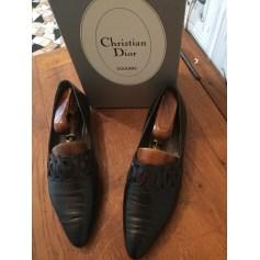 Mocassins Dior  pas cher