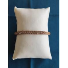 Bracelet Victoria  pas cher