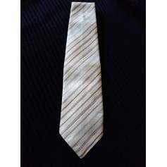 Cravate Artésie  pas cher