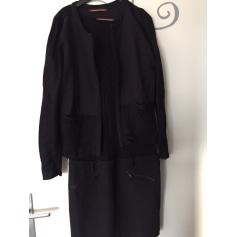 Tailleur robe Comptoir Des Cotonniers  pas cher