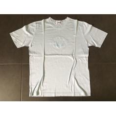 Top, tee-shirt Hermès  pas cher