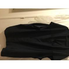 Robe mi-longue Only  pas cher