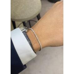 Bracelet Didier Guérin  pas cher
