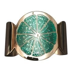Bracelet Arthus Bertrand  pas cher