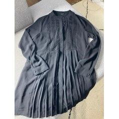 Robe tunique Vila  pas cher