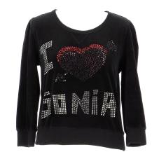 Sweat Sonia By Sonia Rykiel  pas cher