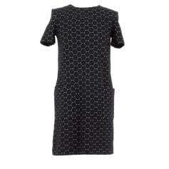 Midi Dress Marc Jacobs