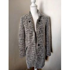 Manteau Maison Scotch  pas cher