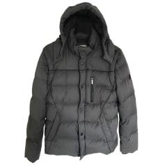 Down Jacket Calvin Klein