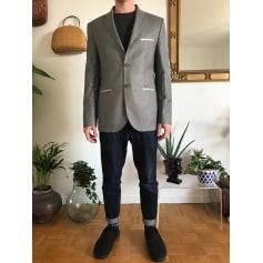 Veste de costume Ungaro  pas cher