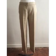 Pantalon large Kenzo  pas cher