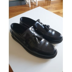 Loafers Fred Perry