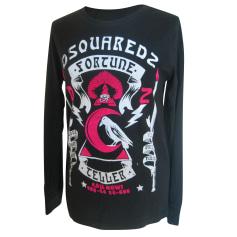 Sweater Dsquared2